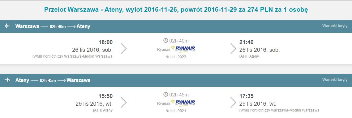 WMI - ATH - WMI 205