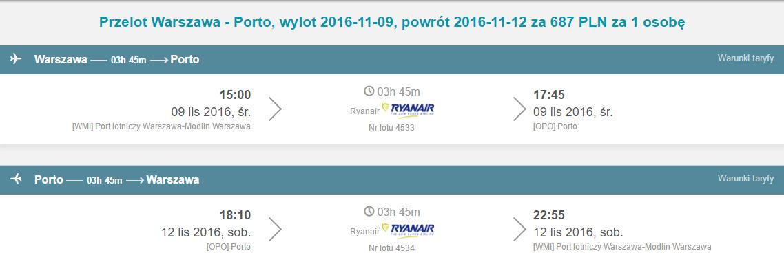 WMI-OPO-WMI 618