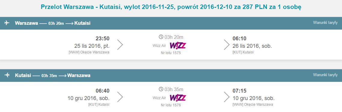 WAW-KUT-WAW 218
