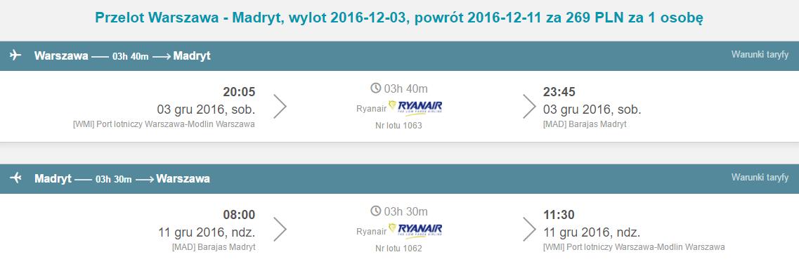 WMI-MAD-WMI 200