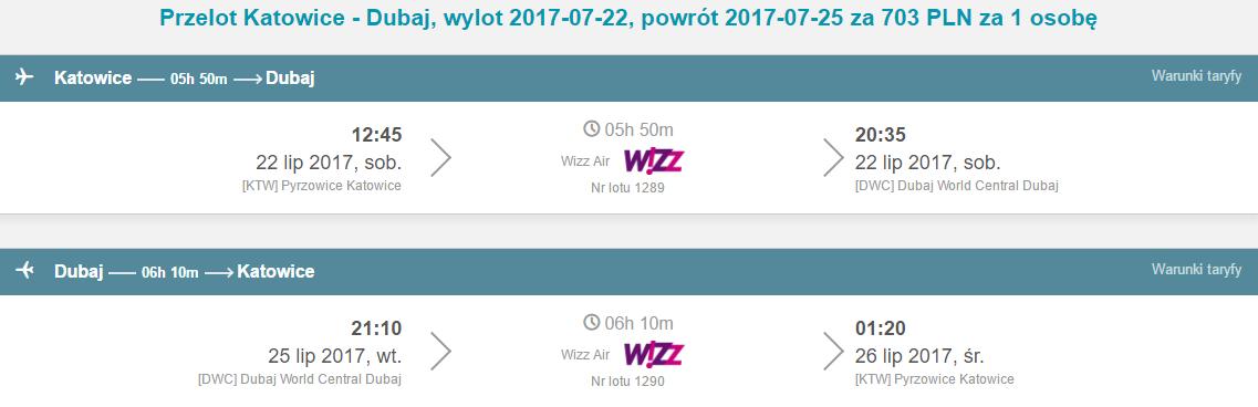 KTW-DWC-KTW 658