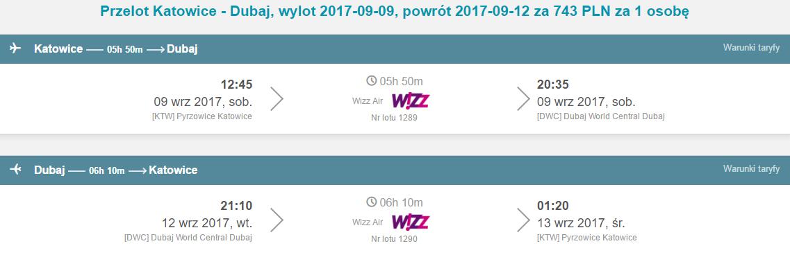 KTW-DWC-KTW 698