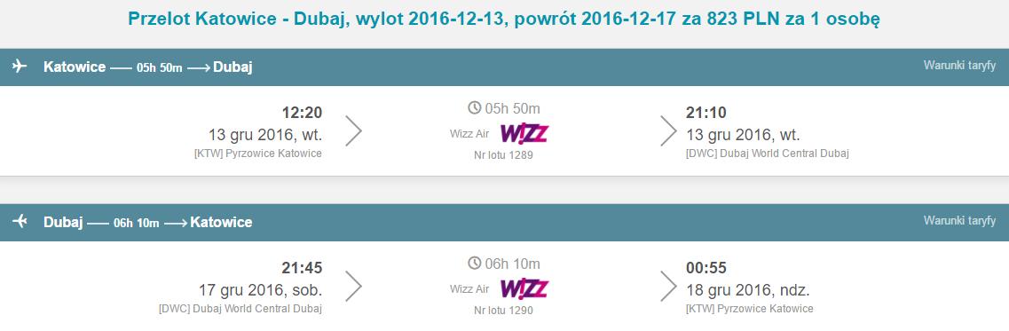 KTW-DWC-KTW 778