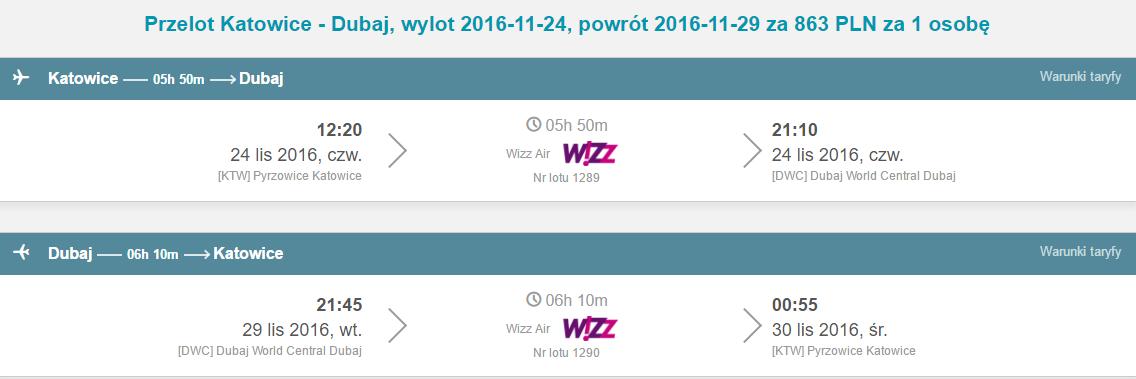 KTW-DWC-KTW 818