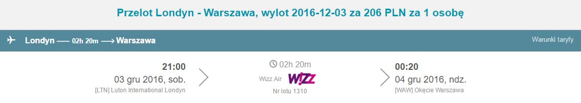 LTN-WAW 137