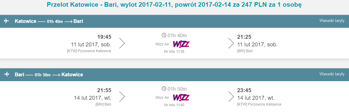 WAW-BRI-WAW 178