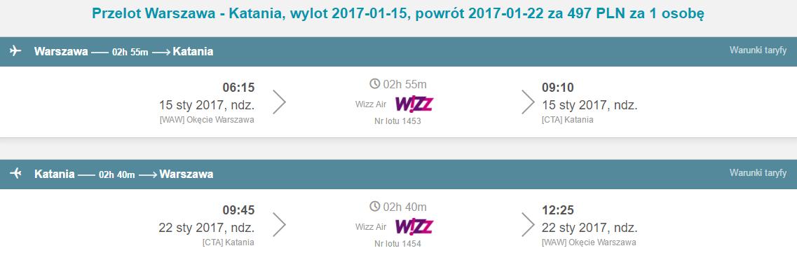 WAW-CTA-WAW 428