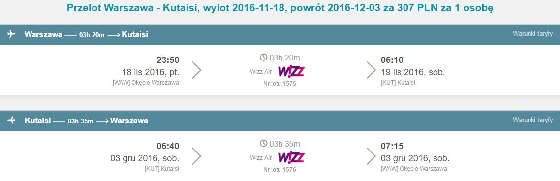 WAW-KUT-WAW 238