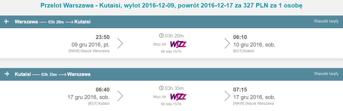 WAW-KUT-WAW 258