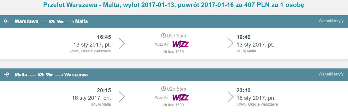 WAW-MLA-WAW 338