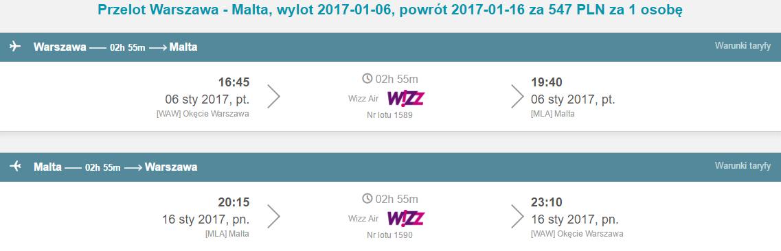 WAW-MLA-WAW 478