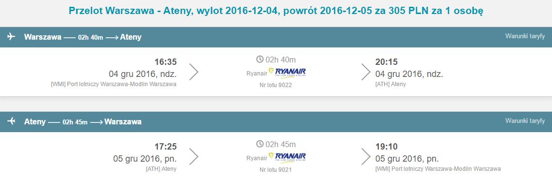 WMI-ATH-WMI 236