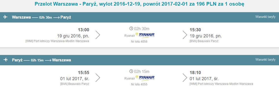 WMI-BVA-WMI 127