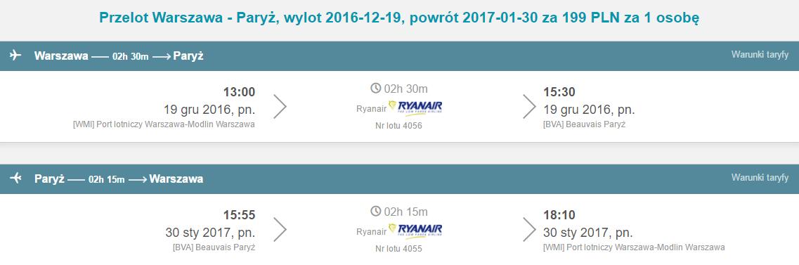 WMI-BVA-WMI 130