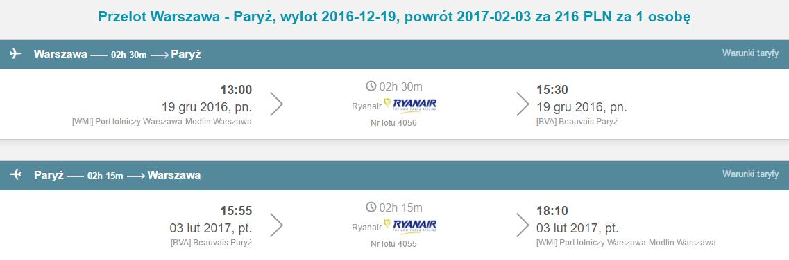 WMI-BVA-WMI 147
