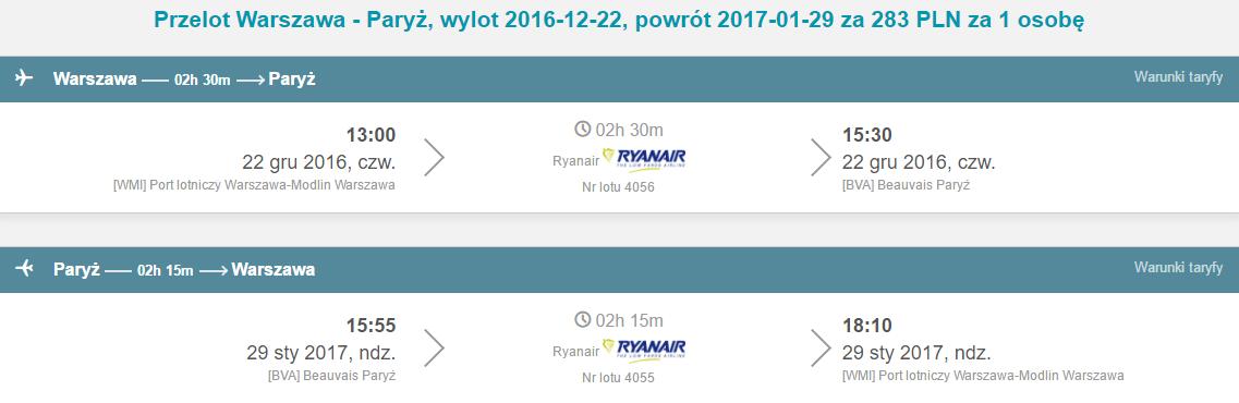 WMI-BVA-WMI 214