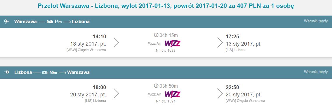 WAW-LIS-WAW 338