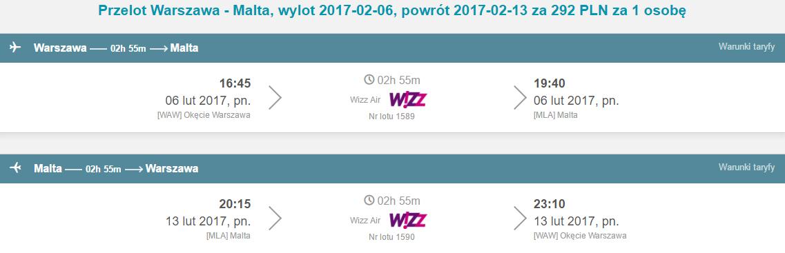 WAW-MLA-WAW 223