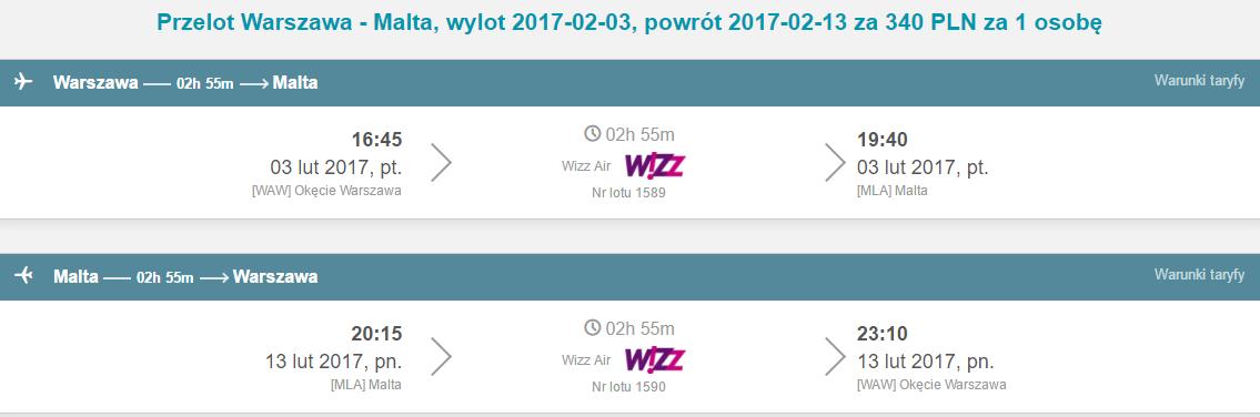 WAW-MLA-WAW 271