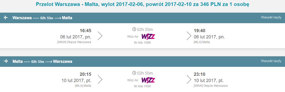 WAW-MLA-WAW 277