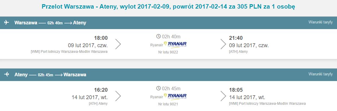 WMI ATH - WMI 236