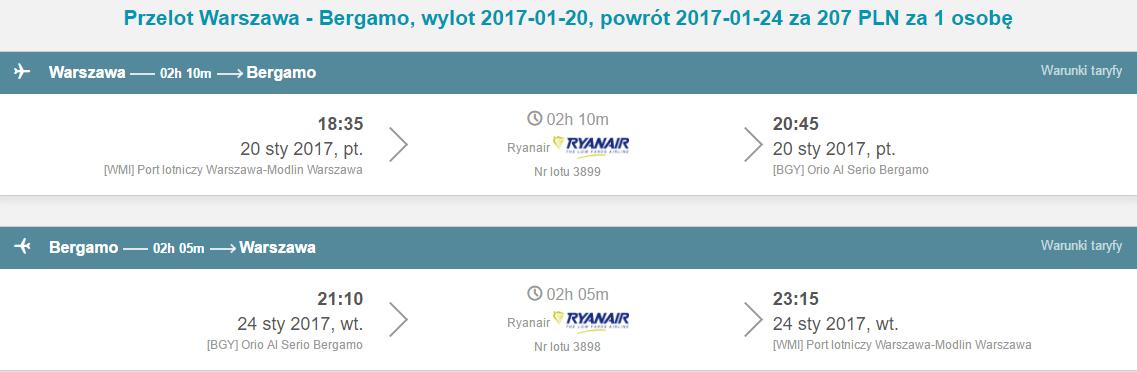 WMI-BGY-WMI 138
