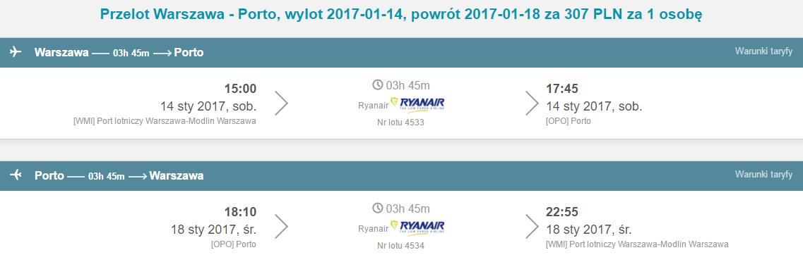 WMI-OPO-WMI 238