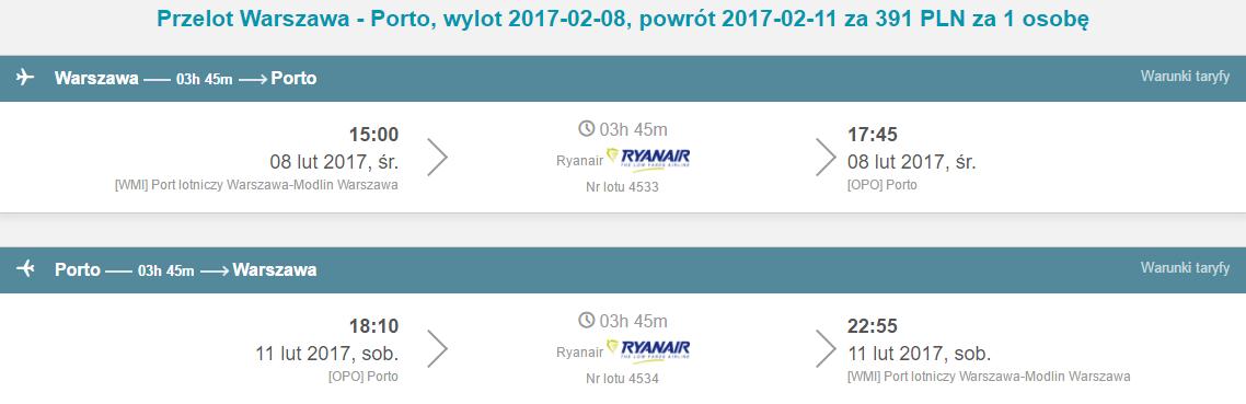 WMI-OPO-WMI 322