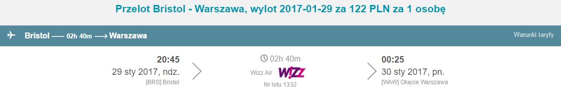 BRS-WAW83