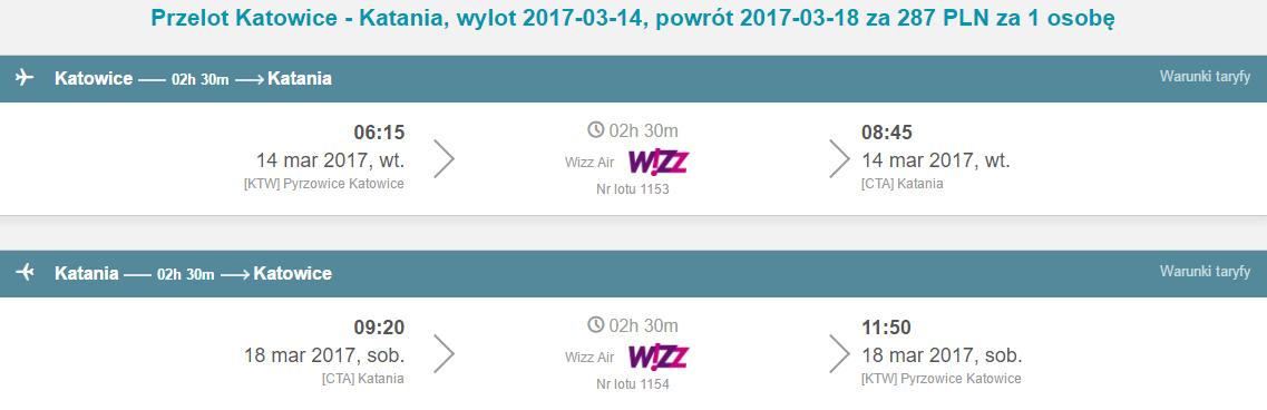 KTW-CTA-KTW 218