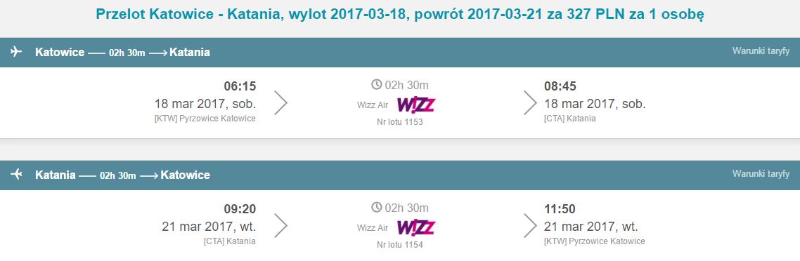 KTW-CTA-KTW 258