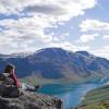 Norwegia z dziećmi. Kraina fiordów na rodzinne wakacje