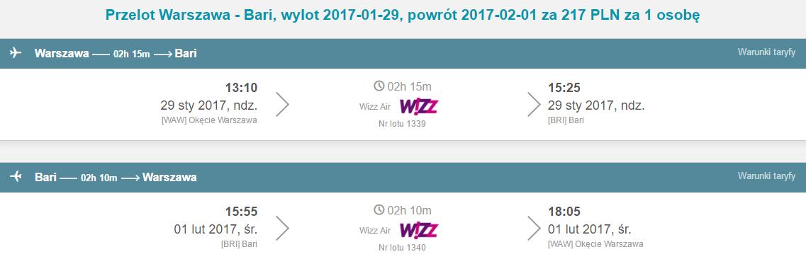 WAW-BRI-WAW 148