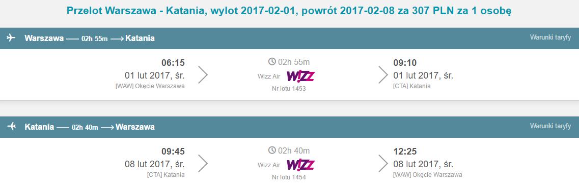 WAW-CTA-WAW 238
