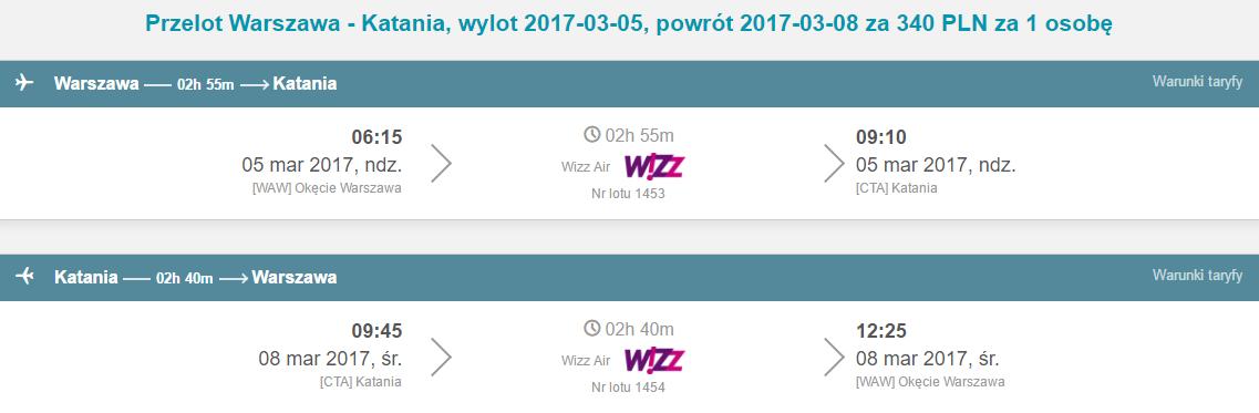 WAW-CTA-WAW 271