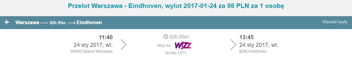 WAW-EIN59