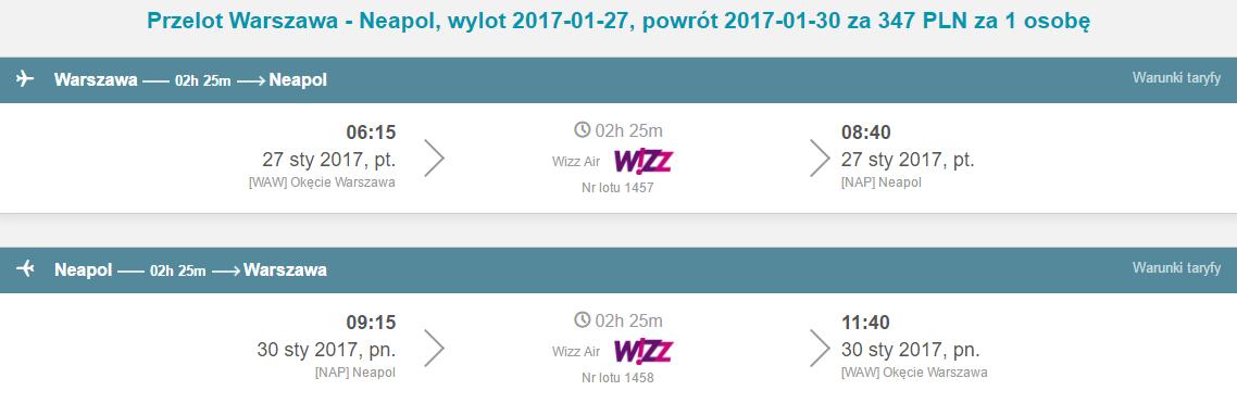 WAW-NAP-WAW 278