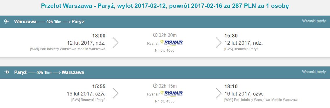 WMI-BVA-WMI 218