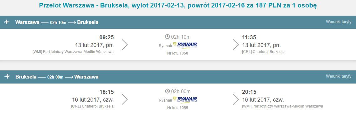 WMI-CRL-WMI 118