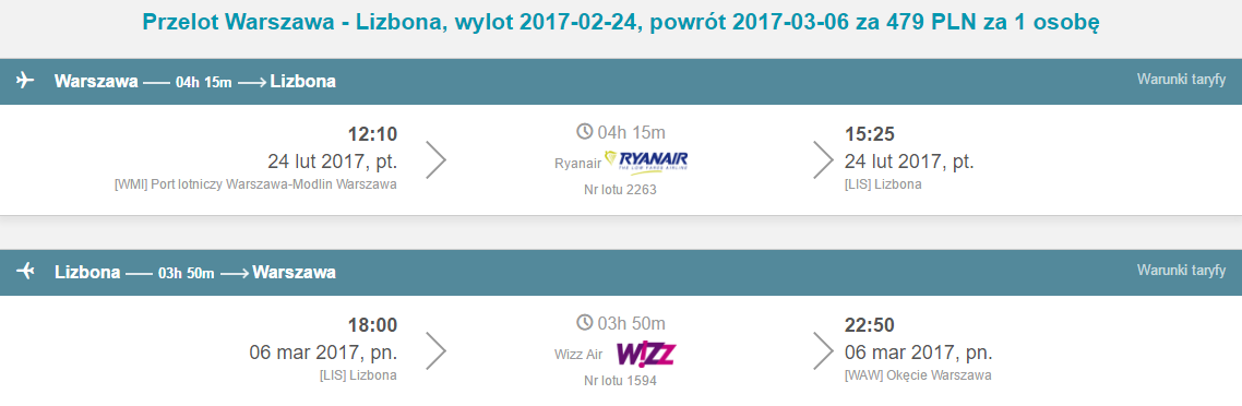 WMI-LIS-WAW 394