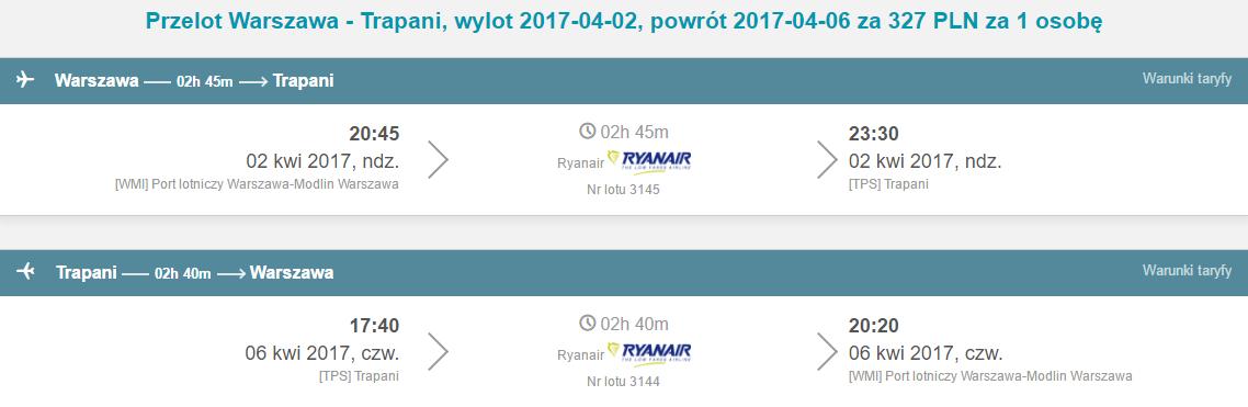 WMI-TPS-WMI 258