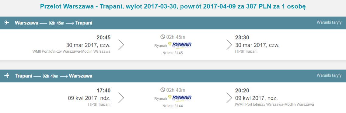 WMI-TPS-WMI 318