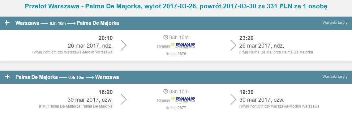 WMI-PMI-WMI 262