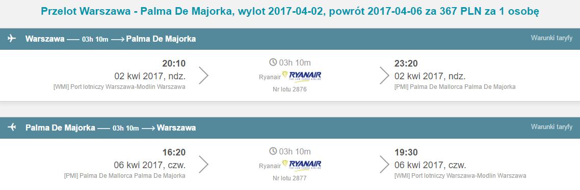 WMI-PMI-WMI 298