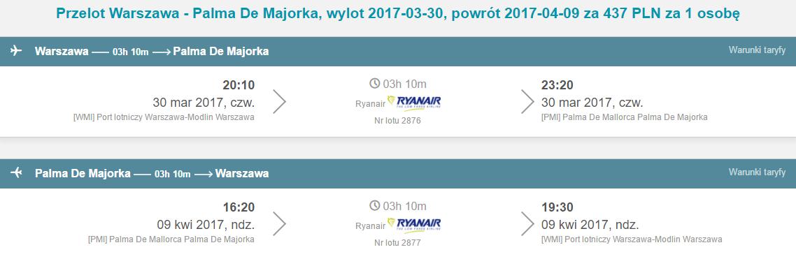 WMI-PMI-WMI 368