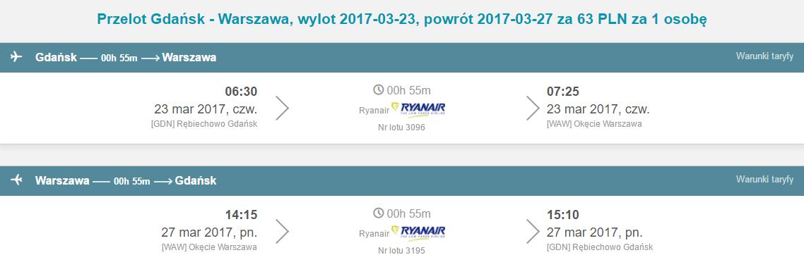 GDN-WAW-GDN 18