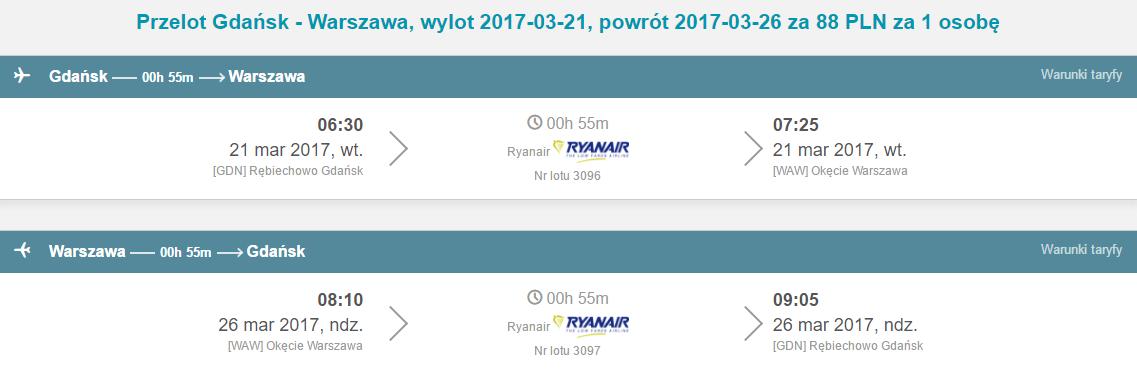 GDN-WAW-GDN 43
