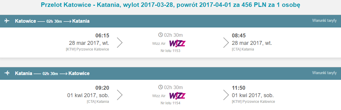 KTW-CTA-KTW 387