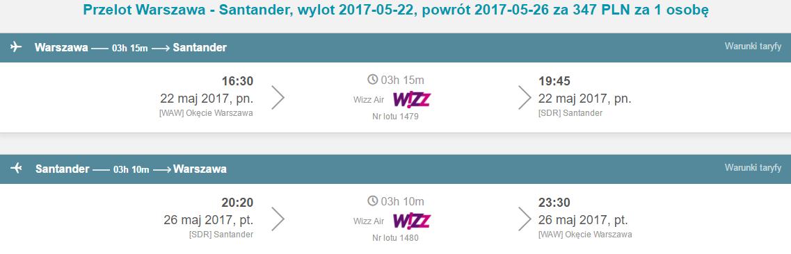 WAW-SDR-WAW 278