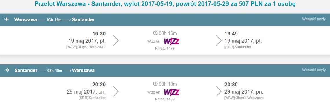 WAW-SDR-WAW 438
